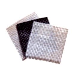 Geotextile Membranes