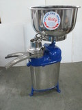 Electrical Cream Separator