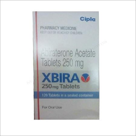 Xbira Distributor