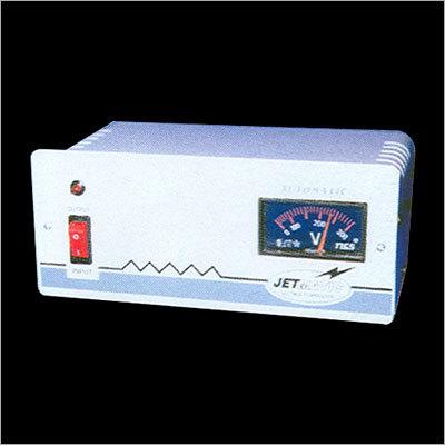 Fridge Voltage Stabilizer