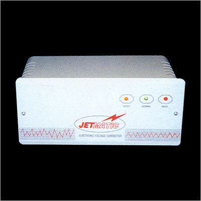 TV Voltage Stabilizer