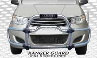 CHEVROLET RANGER FRONT GUARD