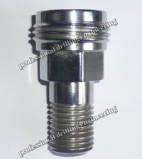 HILTI Core Drill Adapter