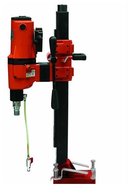 Core Drill Machine