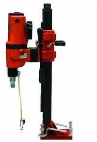 Drilling & Cutting Equipments