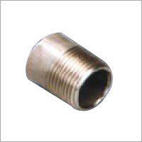 Stainless Steel Welding Nipple