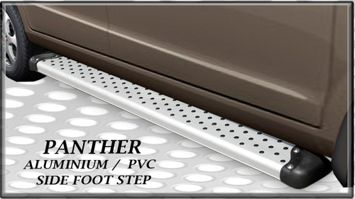 CHEVROLET PANTHER SIDE FOOT STEP