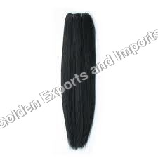 Skin Weft Hair Extension