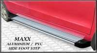 CHEVROLET MAXX SIDE FOOT STEP