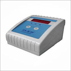 Microcontroller Based Ph Meters