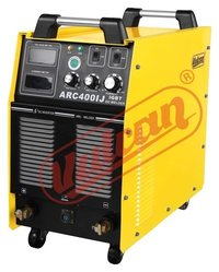 Dc Arc Welding Machine