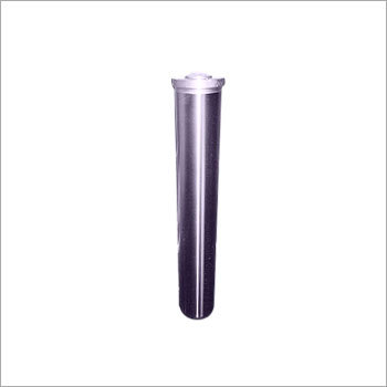 Piston Rod Shaft