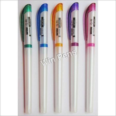 0.5 mm Gel Pen