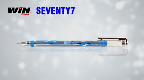 Smooth Writing Pen