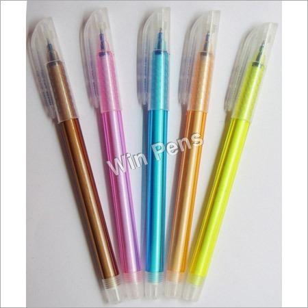1.5 mm Gel Pens
