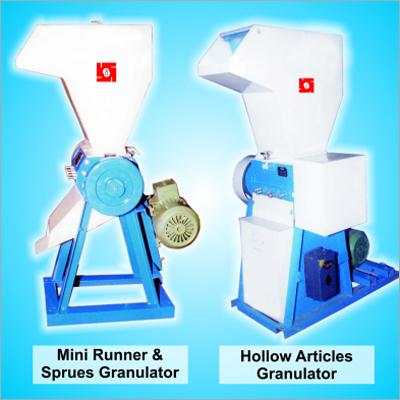 Online Runner Grinder Machinery