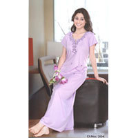 Women Nightwear