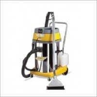Carpet Vacuum Cleaner