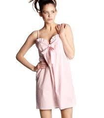 Ladies Sleepwear