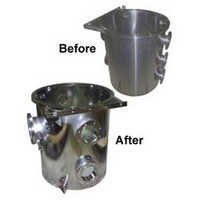 Dull Nickel Plating Services In Bangalore,Dull Nickel