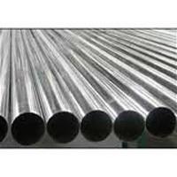 Aluminum Plating Service