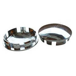 Electroplating Services