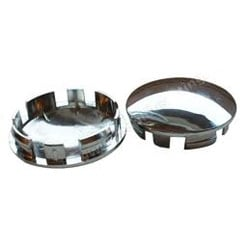Abs Plating Service