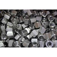 Stainless Steel Passivation Services