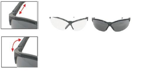 Ranger Make RSE 005 Safety goggles