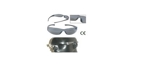 Ranger Brand make RSE 001 Safety goggles