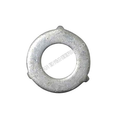 High Strength Structural Washers (HV)