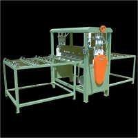Glass Laminated Machine