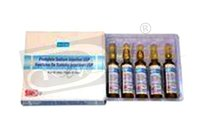 Phenytoin Sodium Injections