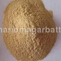 Agarbatti Wood Powder