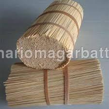 Raw Agarbatti products