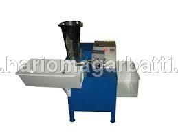 Funnel Agarbatti Making Machine
