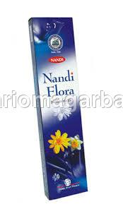 Agarbatti 50 Gm Flora Manafacturer