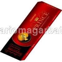 Incense Stick 50 gm
