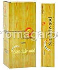 Agarbatti 50 Gm Supplier