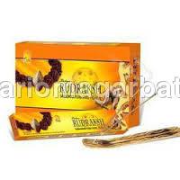 Agarbatti Box 100 gm