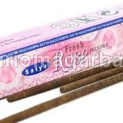 Incense Stick Manufacturer 100 gm