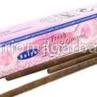 Incense Stick Manufacturer 100 gm