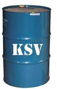 Natural Rubber Based Adhesives