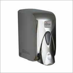 Durable Soap Dispenser