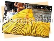Agarbatti Raw Material In India