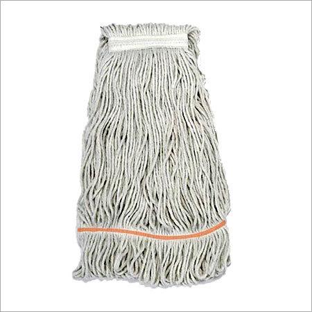 Kentucky Wet Mop Refill