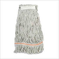 Kentucky Wet Mop Refill