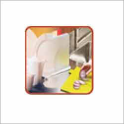Chlorine Based Cleaner