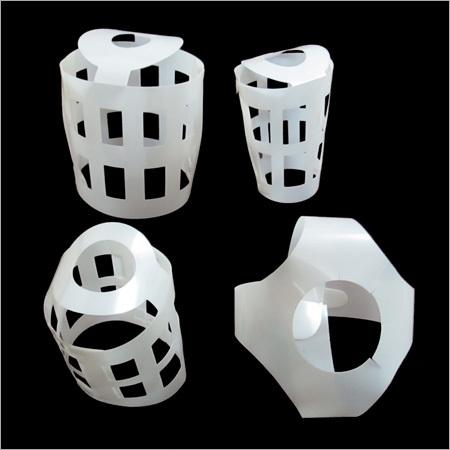 Bulb Protectors For Paper Star