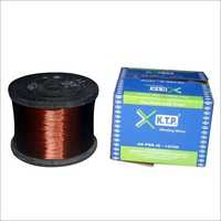Electrical Enamelled Copper Wire